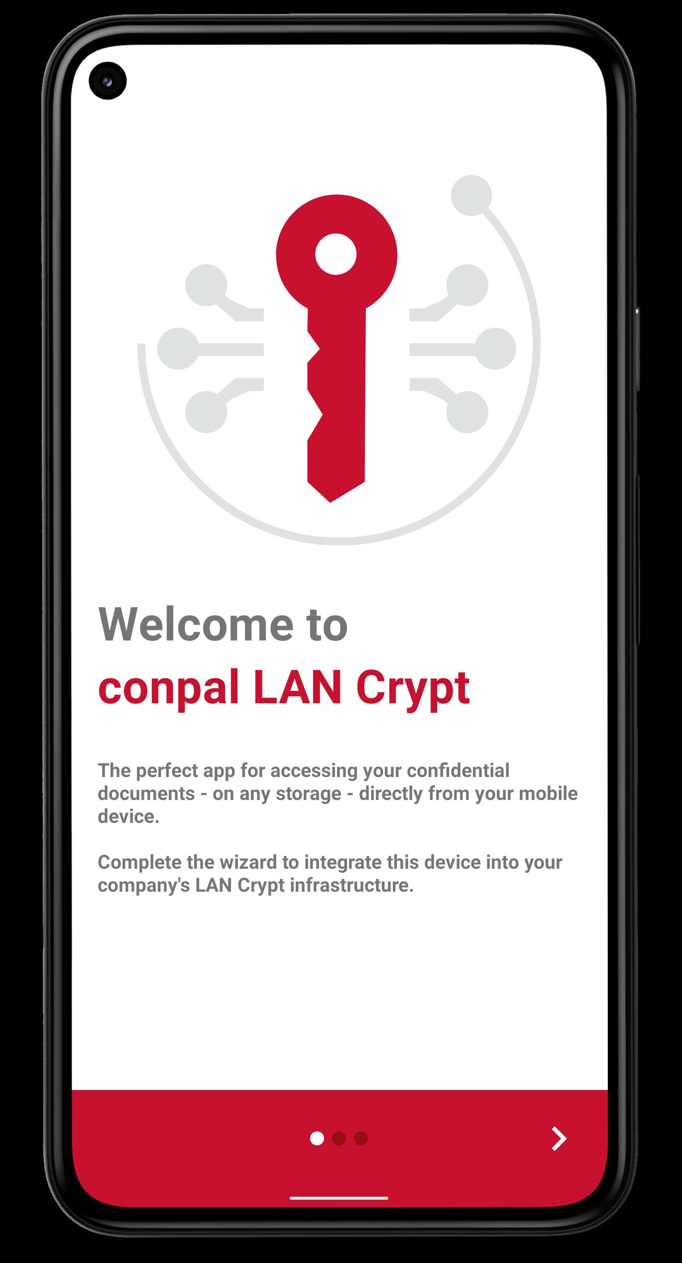https://www.conpal.de/de/wp-content/uploads/2021/05/EN_iOS_V1_Welcome.png