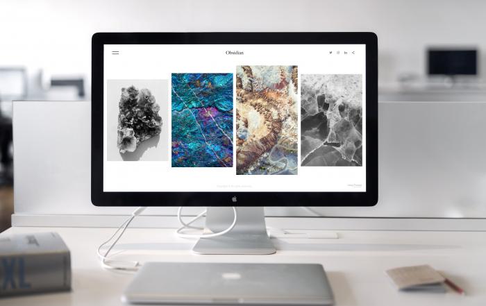 Beitragsbild macOS Launch