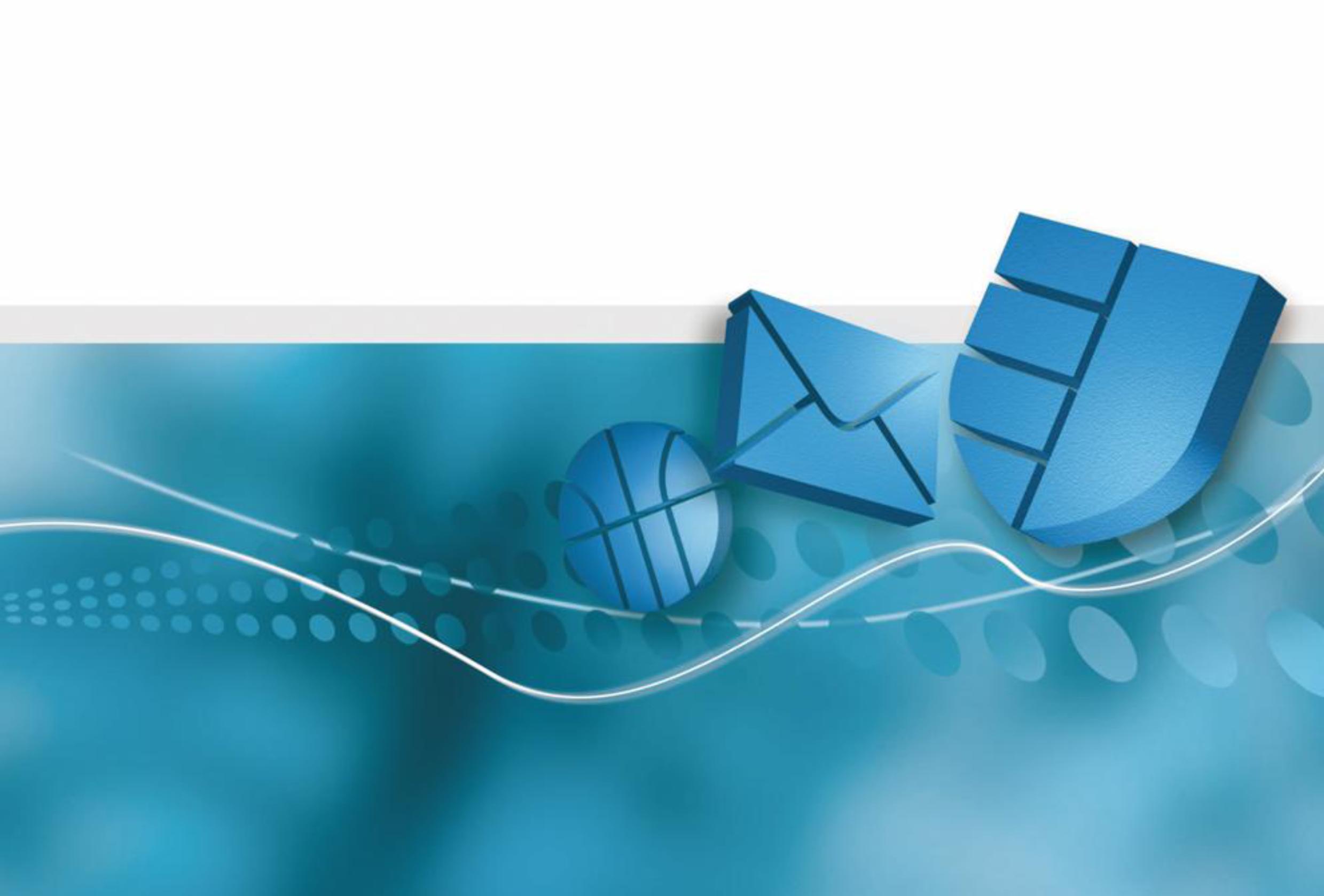 Sophos SafeGuard File Encryption Migration Header