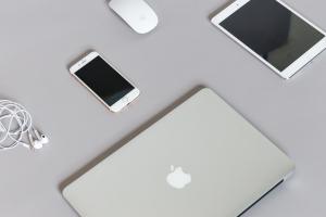Multiple Client Platforms